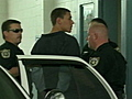Teen charged with killing parents