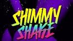 Laurent Pepper-Shimmy Shake