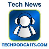Dr. Bill.TV - Audio Netcasts: Dr. Bill - The Computer Curmudgeon - 195 (Video-M4V)