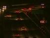 LA avoids 'Carmageddon' traffic jam