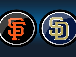 Recap: SF 4,  SD 3