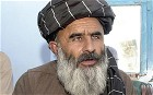 Hamid Karzai's adviser shot dead in Afghan capital