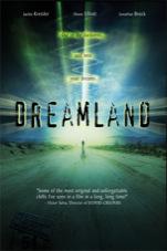Dreamland (2007)