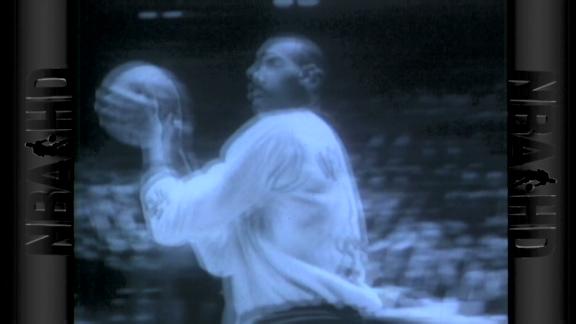 Wilt Chamberlain: Sixers