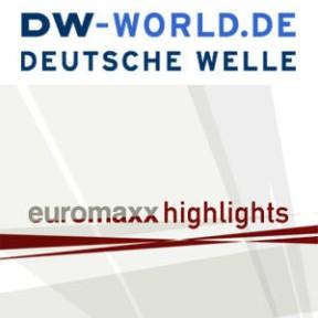 euromaxx highlights