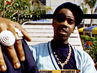 Yo! Freestyles: Slick Rick