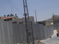 Wall (Mur)
