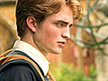 'Harry Potter' World Cup: The Cedric Factor