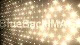映像素材 ライト LED Disco Wall FNa3