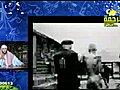 محرقة اليهود   مشاهد نادرة [HQ]