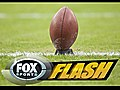 FOX Sports Flash