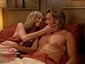 The Young and the Restless - 7/19/2011