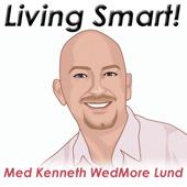 Living Smart TV 038 HD
