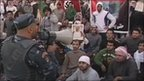 Watch                                     Kuwait's Bidun demand better rights