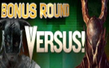 Bonus Round - BR 506: Skyrim vs. Dark Souls HD