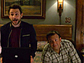 'Horrible Bosses' Clip: What Are We Doing Here?