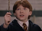 Looking Back: Rupert Grint