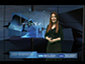 GameSpot Sync - Sony Goes Indie,  EA PopCap Marriage, Resistance 3 Preview [PlayStation 3]