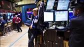 Markets Hub: Volatile Markets Seek Calm