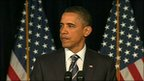 Play Obama sets out deficit cut policy
