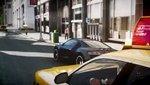 GTA IV PC - iCEnhancer 1.25 Trailer HD