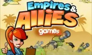 Empires and Allies Cheats Hack Download Pdf for Free July 201...