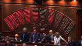 Italy Passes Austerity Package
