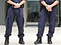 NSW sex crime squad join in man hunt