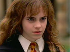 Looking Back: Emma Watson
