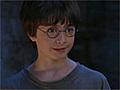 Looking Back: Daniel Radcliffe
