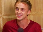 What's Next For Tom Felton?