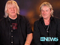 VH1 News: Yes Flying High with 20th Studio Album