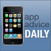 AppAdvice Daily: Appisode 363
