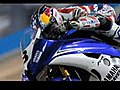 On The Throttle TV: Josh Herrin