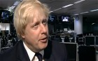 Phone hacking: Boris Johnson describes Sir Paul Stephenson as 'a top policeman'