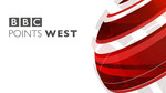 BBC Points West: 15/07/2011