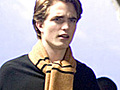 'Potter' World Cup: We Say Goodbye To Cedric Diggory